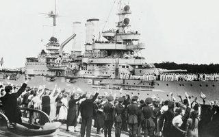 80-chronia-prin-amp-8230-27-7-19390