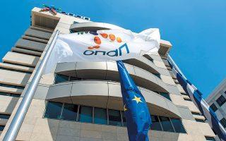 Θεωρητικά η Sazka Group θα διαθέσει πάνω από 2 δισ. ευρώ για την απόκτηση του 67% των μετοχών του ΟΠΑΠ που δεν ελέγχει.
