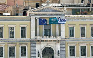 Η Εθνική Τράπεζα απέδειξε στις αγορές ότι οι επενδυτές έχουν αυξημένη διάθεση για τίτλους υψηλού ρίσκου στην ευρωπεριφέρεια και ειδικά σε ελληνικά assets.