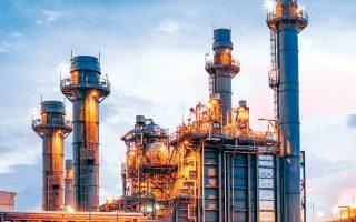 Η μονάδα, εφόσον τελικά κατασκευαστεί, θα αξιοποιήσει ως πρώτη ύλη το φυσικό αέριο και θα αναπτυχθεί στη Θίσβη Βοιωτίας, όπου βρίσκεται ο μεγαλύτερος όγκος των βιομηχανικών εγκαταστάσεων του ομίλου.