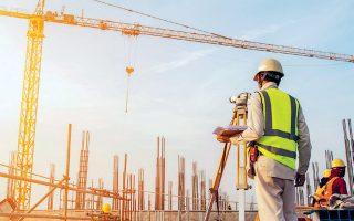 Η εταιρεία έχει εκπονήσει τριετές πλάνο ανάπτυξης έως το 2021, το οποίο αποσκοπεί σε διπλασιασμό των εσόδων, κάτι που μεταφράζεται σε ετήσιο κύκλο εργασιών άνω των 450 εκατ. ευρώ.