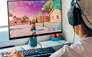 H εταιρεία μέσα σε ενάμιση χρόνο κατόρθωσε να λανσάρει το δικό της βιντεοπαιχνίδι, το οποίο σύντομα θα κυκλοφορήσει για τις κονσόλες Nintendo Switch, Playstation 4 και Xbox One.