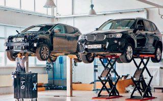 Σε ανάλογες πρωτοβουλίες έχουν οδηγηθεί ήδη εταιρείες όπως η επίσης γερμανική Volkswagen με την αμερικανική Ford, ενώ αναμένεται να το πράξουν και άλλες στον κλάδο.