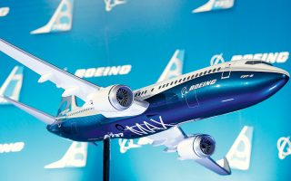 Οι Southwest Airlines, American Airlines και United Airlines έχουν ακυρώσει χιλιάδες πτήσεις κατά τη διάρκεια των προηγούμενων μηνών και ζητούν αποζημιώσεις.