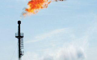 Η Λευκορωσία ενημέρωσε διυλιστήρια σε Πολωνία, Ουκρανία, Ουγγαρία, Σλοβακία και Τσεχία πως το πετρέλαιο που διοχετευόταν μέσα από τον αγωγό Ντρούζμπα ήταν μολυσμένο με οργανικά χλωριούχα στοιχεία.