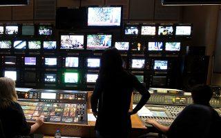 Ο μύθος που κυριάρχησε στη χώρα ήταν «τα ΜΜΕ στυλοβάτες του μνημονίου». Η αλήθεια που προκύπτει από την επιστημονική έρευνα είναι ότι η τηλεοπτική πρωτίστως δημοσιογραφία διαμόρφωσε και φούσκωσε την αντιμνημονιακή ατζέντα της περιόδου 2010-2011. ΑΠΕ