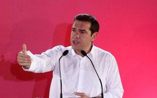 al-tsipras-stin-ke-toy-syriza-theloyme-ena-komma-maziko0