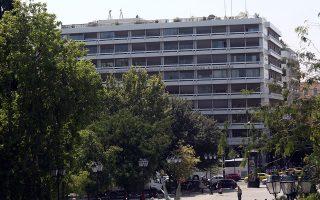 Πέριξ της πλατείας Συντάγματος καταγράφεται αύξηση μέχρι και 11% σε ετήσια βάση, με το μέσο μηνιαίο ενοίκιο να αγγίζει πλέον τα 20 ευρώ το τετραγωνικό μέτρο.