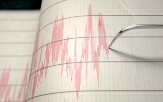 patra-asthenis-seismiki-donisi-3-1-vathmon-tis-klimakas-richter0