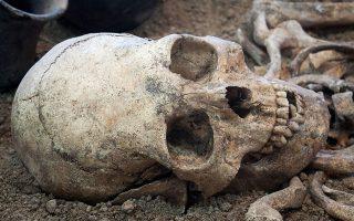 kranio-210-000-eton-apo-tin-ellada-to-archaiotero-deigma-homo-sapiens-se-oli-tin-eyrasia0