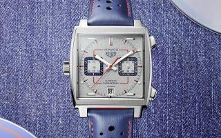 tag-heuer-monaco-calibre-11-50th-anniversary-1990-amp-8217-s-special-edition0