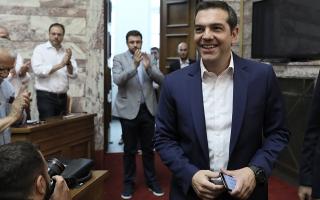 al-tsipras-stin-ko-syriza-echoyme-ti-varia-eythyni-na-anasygkrotisoyme-ti-drasi-mas0