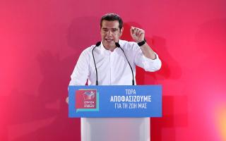 al-tsipras-i-ellada-einai-mia-chora-poy-echei-ginei-synonymo-tis-anaptyxis0