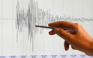ischyros-seismos-6-4-richter-stin-kalifornia-amp-8211-ola-einai-ypo-elegcho-dilonei-o-tramp-2326317