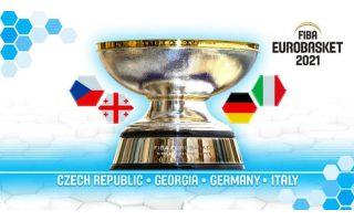 sti-germania-i-teliki-fasi-toy-eurobasket-20210