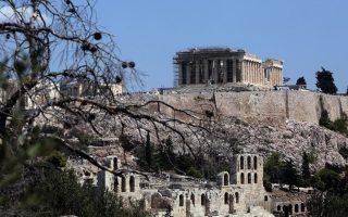 l-mendoni-gia-anavatorio-akropolis-i-opoia-lysi-prepei-protistos-na-einai-apolytos-asfalis0