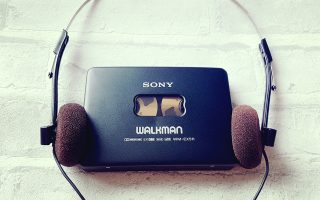 to-walkman-egine-40-eton0