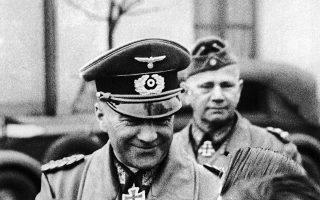 80-chronia-prin-stin-k-21-7-19390