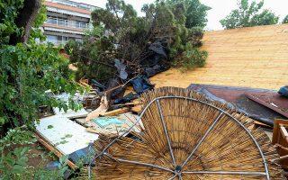 o-meteorologos-sakis-karagiannidis-gia-tin-aitia-tis-katastrofis-sti-chalkidiki0