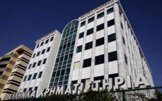 kerdi-3-62-ton-ioylio-amp-8211-ligo-kato-apo-900-monades-kleinei-to-chrimatistirio0