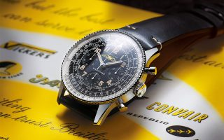 breitling-navitimer-ref-806-1959-re-edition0