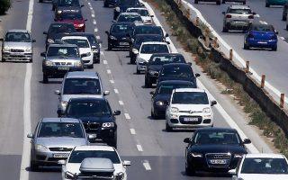 Ο φετινός Ιούλιος ήταν ο καλύτερος της τελευταίας δεκαετίας για την αγορά αυτοκινήτου σε ό,τι αφορά την αύξηση των πωλήσεων, το μεγαλύτερο μέρος της οποίας αποδίδεται σε μεταχειρισμένα οχήματα.