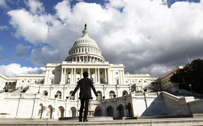 ΗΠΑ: Ουόρεν και Σάντερς διχάζουν την αριστερή πτέρυγα των Δημοκρατικών