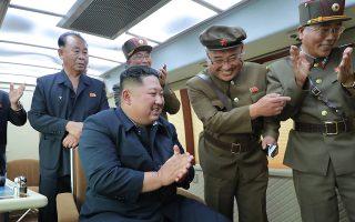 voreia-korea-o-kim-giongk-oyn-epevlepse-ti-dokimi-neoy-oploy0