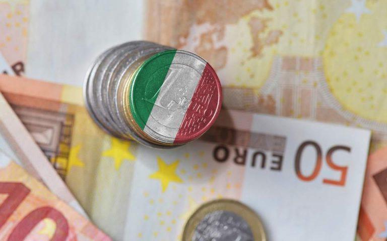 Η Ιταλία κερδίζει τη μάχη των κόκκινων δανείων