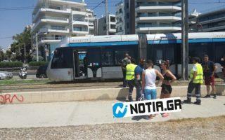 tragodia-stis-grammes-toy-tram-ston-alimo-amp-8211-nekros-61chronos0