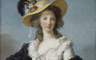 Εντάσσεται στα λιβελλογραφήματα που είχαν στόχο τη Μαρία Αντουανέτα και το περιβάλλον της. Τη μόνη που ονοματίζει άλλωστε είναι η δούκισσα Ντε Πολινιάκ (φωτ.), «γυναίκα διεφθαρμένη και κατάπτυστη για κάθε τίμιο και καλοπροαίρετο άνθρωπο».