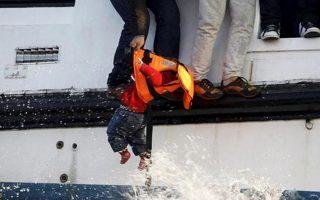 Παράταση έως τις 31/8 για την έκθεση φωτογραφίας «Eyewitness / Γιάννης Μπεχράκης».