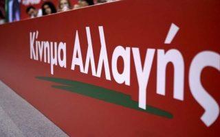 pyra-apo-kinal-kata-toy-maximoy-alla-kai-toy-syriza0