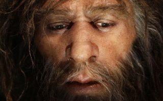 o-homo-sapiens-exolothreyse-tis-arkoydes-ton-spilaion0