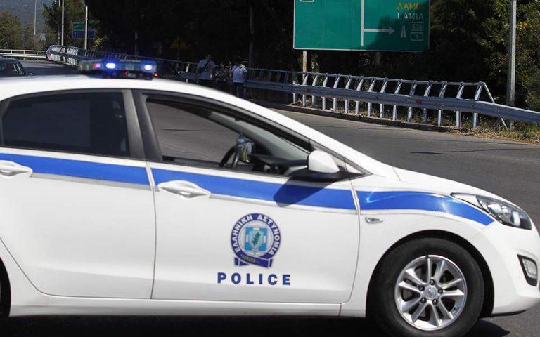 Θεσσαλονίκη: Διαρρήκτης έχασε τη ζωή του στην προσπάθειά του να διαφύγει