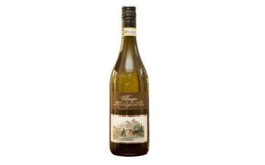 ΕΦΕΤ: Ανακαλείται κρασί από την αγορά