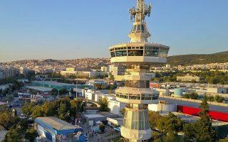 Η διεξαγωγή του 45ου Φεστιβάλ της ΚΝΕ, το τριήμερο 12-13-14/9 στη Θεσσαλονίκη, θα έχει έντονο αντιπολεμικό χαρακτήρα.
