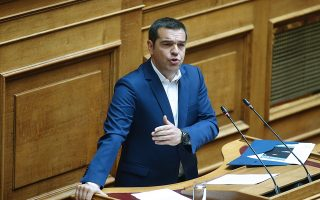 al-tsipras-i-ideologiki-sas-emmoni-den-afora-to-asylo-alla-to-dimosio-panepistimio0
