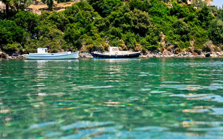 Φθινοπωρινές διακοπές στην Ελλάδα-Οι κορυφαίες επιλογές των επισκεπτών