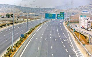 Ο υπουργός Υποδομών Κώστας Καραμανλής απέκλεισε το ενδεχόμενο παράτασης της σύμβασης έναντι αναστολής αύξησης των διοδίων.