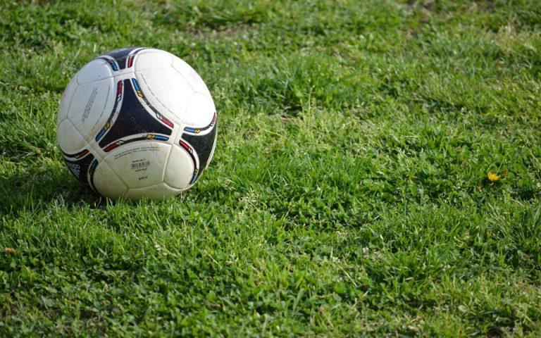 Ποδόσφαιρο: Κούρσα τίτλου ξανά για ΠΑΟΚ και Ολυμπιακό