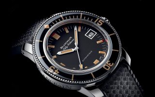 blancpain-fifty-fathoms-barakuda0