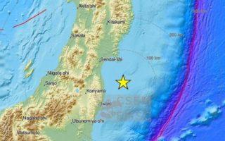 seismiki-donisi-6-2-richter-sti-foykoysima0