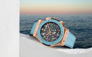 hublot-classic-fusion-45mm-special-edition-aerofusion-chronograph-mykonos-light-blue0