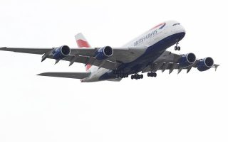 se-apergia-oi-pilotoi-tis-british-airways-9-10-kai-27-septemvrioy0