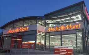 Μείωση πωλήσεων και επιστροφή σε ζημίες για τη MediaMarkt Ελλάς