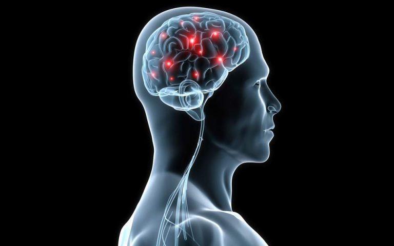 Σύστημα τεχνητής νοημοσύνης προβλέπει την οξεία νεφρική βλάβη