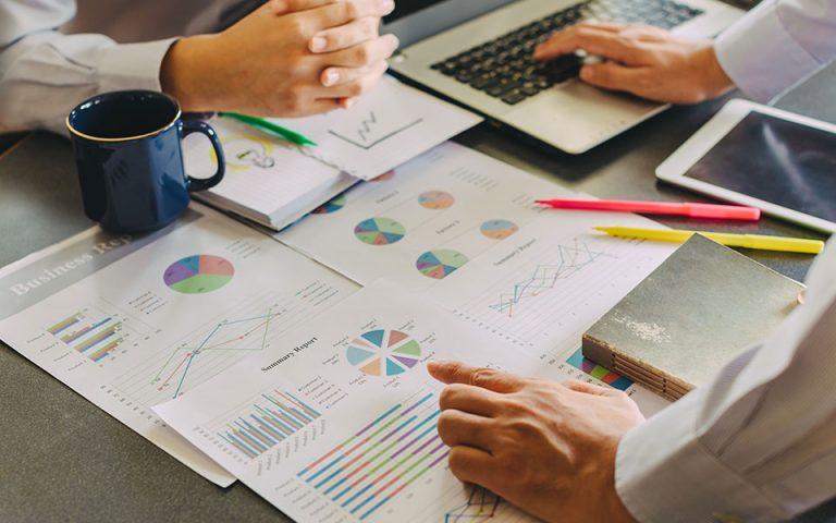 Ομάδες εργασίας για τις επενδύσεις σε Αφάντου, Κασσιόπη