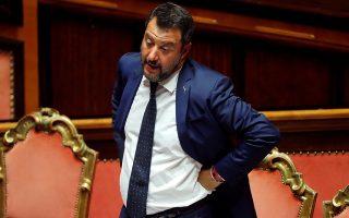 se-kloio-politikis-astatheias-i-italia-amp-8211-to-chroniko-tis-kyvernitikis-krisis0