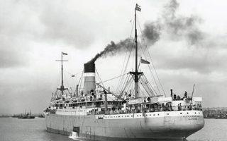 80-chronia-prin-amp-8230-6-8-19390